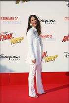 Celebrity Photo: Evangeline Lilly 1200x1800   151 kb Viewed 11 times @BestEyeCandy.com Added 63 days ago