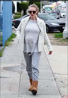 Celebrity Photo: Amanda Seyfried 2083x3000   764 kb Viewed 10 times @BestEyeCandy.com Added 17 days ago