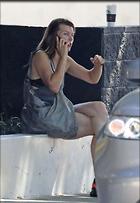 Celebrity Photo: Milla Jovovich 1200x1740   247 kb Viewed 18 times @BestEyeCandy.com Added 64 days ago