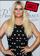 Celebrity Photo: Jessica Simpson 3611x5055   1.8 mb Viewed 1 time @BestEyeCandy.com Added 89 days ago