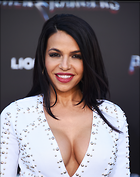 Celebrity Photo: Vida Guerra 2550x3231   1.1 mb Viewed 98 times @BestEyeCandy.com Added 346 days ago