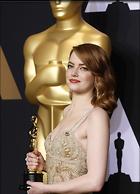 Celebrity Photo: Emma Stone 2632x3642   835 kb Viewed 14 times @BestEyeCandy.com Added 173 days ago