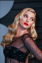 Celebrity Photo: Elsa Hosk 1200x1803   246 kb Viewed 19 times @BestEyeCandy.com Added 17 days ago