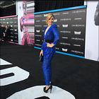Celebrity Photo: Elizabeth Banks 1080x1080   136 kb Viewed 91 times @BestEyeCandy.com Added 503 days ago