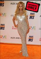 Celebrity Photo: Paris Hilton 3408x4812   2.3 mb Viewed 1 time @BestEyeCandy.com Added 38 hours ago