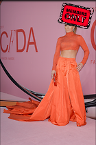 Celebrity Photo: Jennifer Lopez 2400x3600   2.6 mb Viewed 1 time @BestEyeCandy.com Added 2 days ago