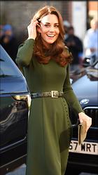 Celebrity Photo: Kate Middleton 10 Photos Photoset #441114 @BestEyeCandy.com Added 86 days ago