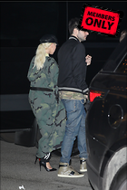 Celebrity Photo: Christina Aguilera 2047x3071   2.6 mb Viewed 2 times @BestEyeCandy.com Added 222 days ago