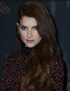 Celebrity Photo: Anna Kendrick 1200x1564   245 kb Viewed 44 times @BestEyeCandy.com Added 90 days ago