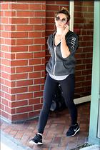 Celebrity Photo: Ashley Greene 10 Photos Photoset #410546 @BestEyeCandy.com Added 19 days ago