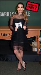 Celebrity Photo: Lea Michele 2522x4585   3.7 mb Viewed 2 times @BestEyeCandy.com Added 3 days ago