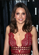 Celebrity Photo: Aimee Teegarden 2175x3000   949 kb Viewed 67 times @BestEyeCandy.com Added 304 days ago