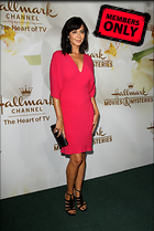 Celebrity Photo: Catherine Bell 2406x3600   1.5 mb Viewed 1 time @BestEyeCandy.com Added 37 days ago