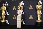 Celebrity Photo: Emma Stone 5022x3416   705 kb Viewed 11 times @BestEyeCandy.com Added 173 days ago