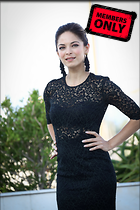 Celebrity Photo: Kristin Kreuk 3427x5140   1.9 mb Viewed 0 times @BestEyeCandy.com Added 46 days ago