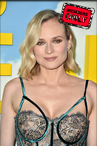 Celebrity Photo: Diane Kruger 3280x4928   1.5 mb Viewed 3 times @BestEyeCandy.com Added 10 days ago