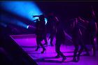 Celebrity Photo: Ariana Grande 3500x2333   334 kb Viewed 7 times @BestEyeCandy.com Added 31 days ago