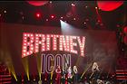 Celebrity Photo: Britney Spears 3000x2001   1.1 mb Viewed 84 times @BestEyeCandy.com Added 220 days ago