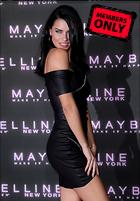 Celebrity Photo: Adriana Lima 3551x5103   1.6 mb Viewed 10 times @BestEyeCandy.com Added 21 days ago