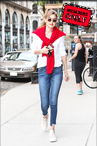 Celebrity Photo: Gigi Hadid 2200x3300   2.2 mb Viewed 1 time @BestEyeCandy.com Added 5 days ago