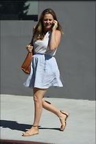 Celebrity Photo: Alicia Silverstone 1200x1800   140 kb Viewed 80 times @BestEyeCandy.com Added 43 days ago
