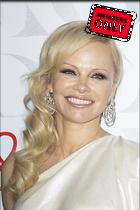 Celebrity Photo: Pamela Anderson 3000x4500   2.9 mb Viewed 1 time @BestEyeCandy.com Added 24 days ago