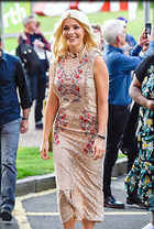 Celebrity Photo: Holly Willoughby 2200x3268   1,041 kb Viewed 40 times @BestEyeCandy.com Added 27 days ago