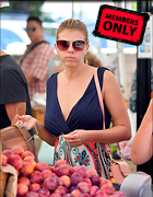 Celebrity Photo: Jodie Sweetin 2919x3748   1.9 mb Viewed 0 times @BestEyeCandy.com Added 32 hours ago