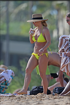 Celebrity Photo: Britney Spears 2400x3600   1.3 mb Viewed 68 times @BestEyeCandy.com Added 22 days ago