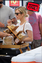 Celebrity Photo: Brittany Snow 2200x3300   2.8 mb Viewed 1 time @BestEyeCandy.com Added 106 days ago