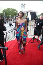 Celebrity Photo: Gabrielle Union 1600x2400   675 kb Viewed 4 times @BestEyeCandy.com Added 31 days ago