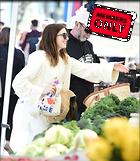 Celebrity Photo: Anne Hathaway 2672x3064   1.6 mb Viewed 0 times @BestEyeCandy.com Added 32 days ago