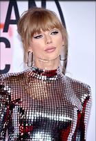 Celebrity Photo: Taylor Swift 1402x2048   327 kb Viewed 88 times @BestEyeCandy.com Added 146 days ago