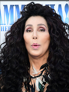 Celebrity Photo: Cher 1200x1592   264 kb Viewed 33 times @BestEyeCandy.com Added 117 days ago