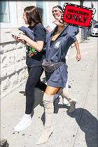 Celebrity Photo: Ariana Grande 2200x3300   3.3 mb Viewed 0 times @BestEyeCandy.com Added 10 hours ago