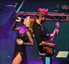 Celebrity Photo: Joanna Levesque 1476x1363   274 kb Viewed 53 times @BestEyeCandy.com Added 159 days ago