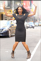 Celebrity Photo: Melanie Brown 1200x1800   227 kb Viewed 47 times @BestEyeCandy.com Added 26 days ago