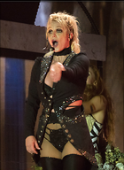 Celebrity Photo: Britney Spears 1200x1644   408 kb Viewed 45 times @BestEyeCandy.com Added 39 days ago