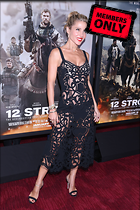 Celebrity Photo: Elsa Pataky 3280x4921   1.8 mb Viewed 1 time @BestEyeCandy.com Added 133 days ago