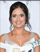 Celebrity Photo: Danica McKellar 1200x1527   159 kb Viewed 21 times @BestEyeCandy.com Added 108 days ago