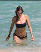 Celebrity Photo: Aida Yespica 1200x1509   175 kb Viewed 41 times @BestEyeCandy.com Added 82 days ago