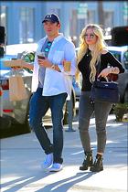 Celebrity Photo: Avril Lavigne 1200x1800   297 kb Viewed 63 times @BestEyeCandy.com Added 72 days ago