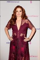 Celebrity Photo: Debra Messing 1200x1800   306 kb Viewed 42 times @BestEyeCandy.com Added 39 days ago