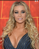 Celebrity Photo: Carmen Electra 1548x1920   619 kb Viewed 21 times @BestEyeCandy.com Added 23 days ago