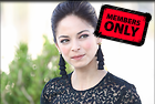 Celebrity Photo: Kristin Kreuk 3554x2374   1.9 mb Viewed 0 times @BestEyeCandy.com Added 46 days ago