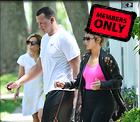 Celebrity Photo: Jennifer Lopez 2400x2097   2.2 mb Viewed 3 times @BestEyeCandy.com Added 23 hours ago