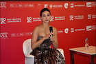 Celebrity Photo: Morena Baccarin 2400x1600   679 kb Viewed 12 times @BestEyeCandy.com Added 20 days ago