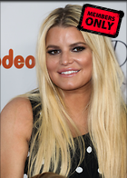 Celebrity Photo: Jessica Simpson 3567x4993   1.7 mb Viewed 3 times @BestEyeCandy.com Added 89 days ago