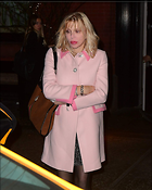 Celebrity Photo: Courtney Love 1200x1500   164 kb Viewed 22 times @BestEyeCandy.com Added 154 days ago