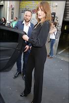 Celebrity Photo: Carla Bruni 1200x1800   185 kb Viewed 40 times @BestEyeCandy.com Added 152 days ago